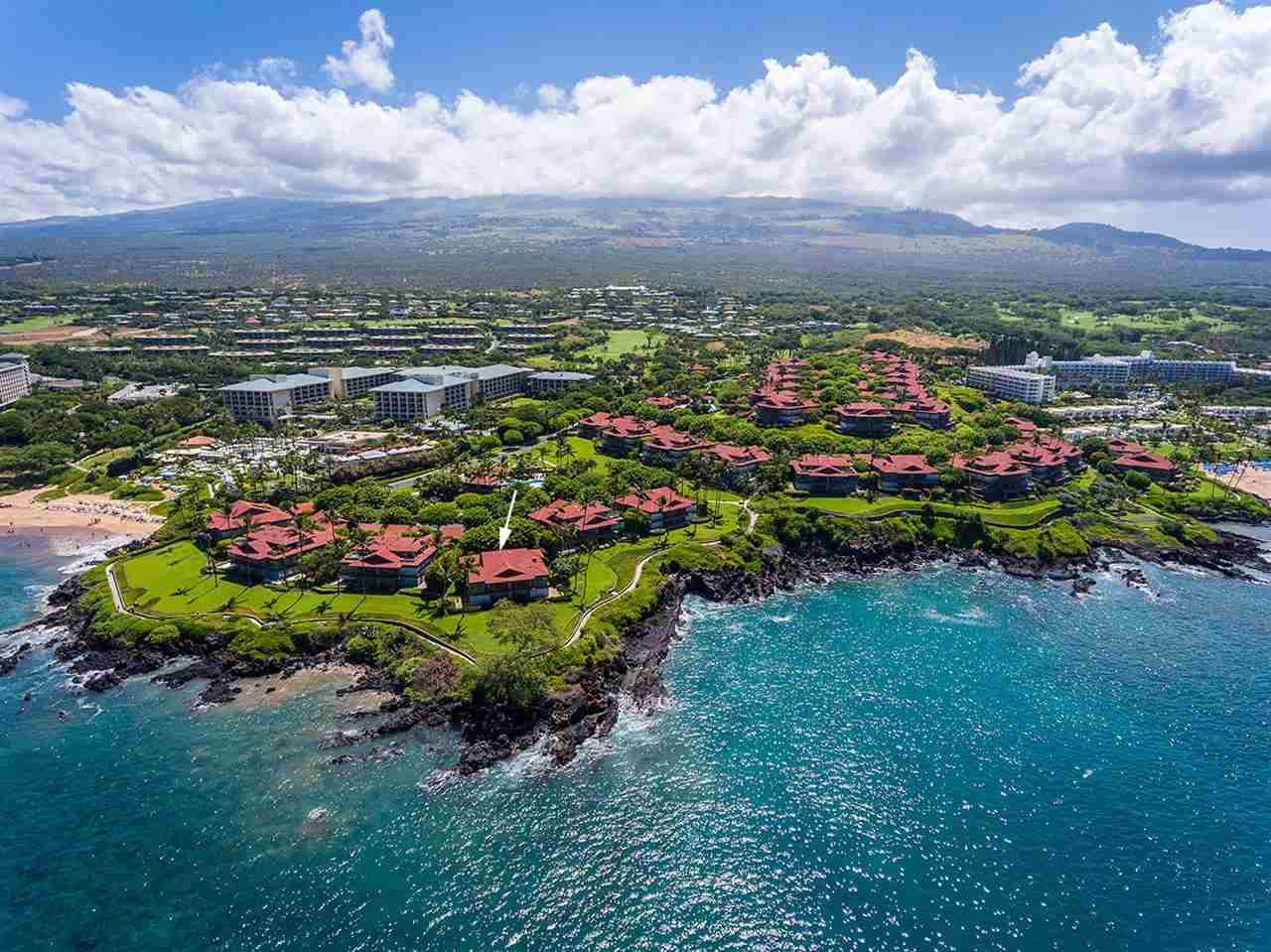Maui Home for sale 391347