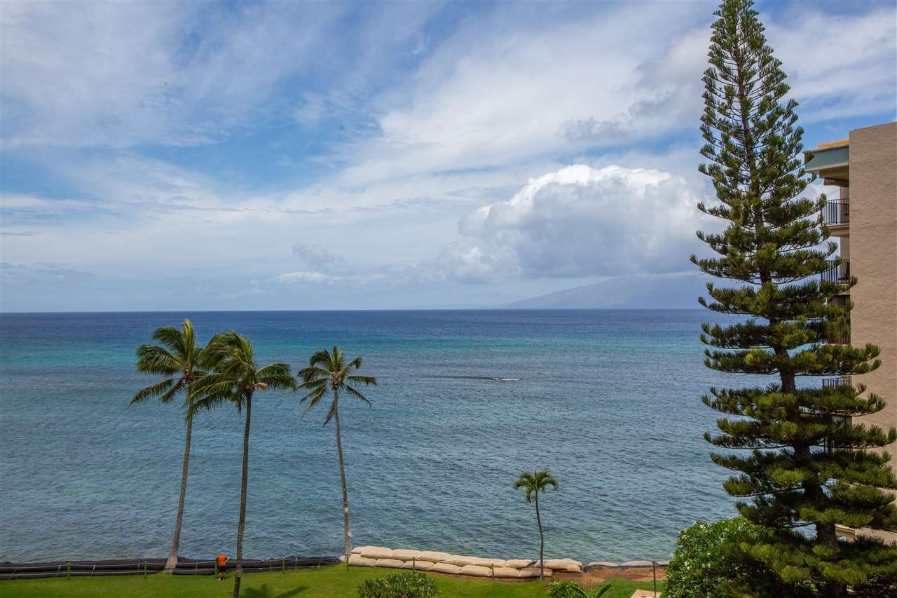 Maui Home for sale 391421